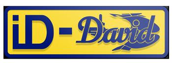 ID-DAVID