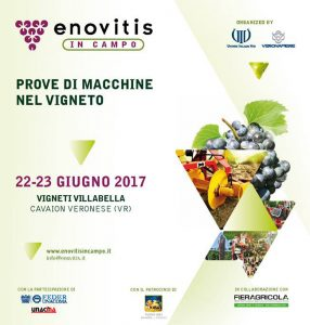 Cartel Enovit 2017