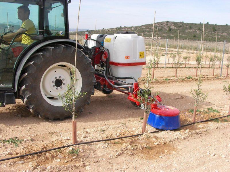 herbicida_foto01