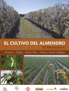 El-cultivo-del-almendro-portada