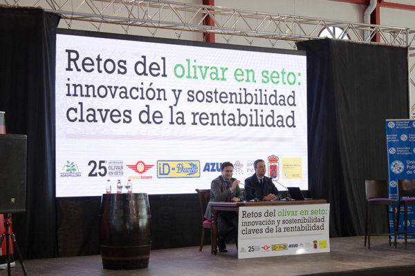 Retos del Olivar en Seto 04